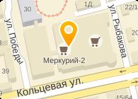 НУР ГП ФОТОГРАФИЯ № 9