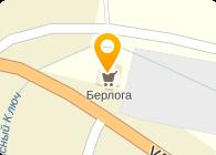 ПРОКУРАТУРА РБ
