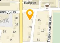 № 13 МЧС ОАО УМПО ДЕТСКОЕ ОТДЕЛЕНИЕ