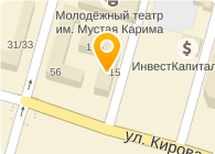 ДЕНТА-ЛЮКС ЧП МУСИНА Н. Н.