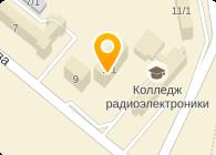 ООО БАНКОС