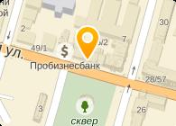 ВЕТВЯНА МАГАЗИН-САЛОН