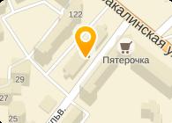 СПУТНИК-УФА ООО