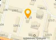 ЮКОН-УРАЛ ООО