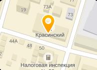 СОДРУЖЕСТВО БР ООО