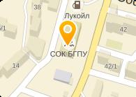 АГРОХИМЦЕНТР ПКЦ ООО