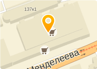 УНИВЕРСАЛЬНЫЙ РЫНОК ОАО УХБК