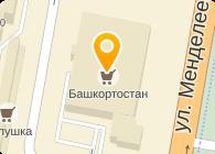 БАШКОРТОСТАН ТЦ ОАО