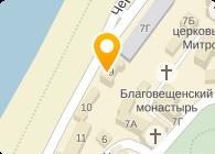 МАГАЗИН № 28 ОАО ТФ СЕВЕР