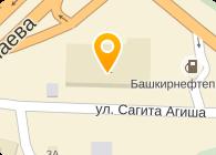 АБДРАФИКОВА Ф. Ш. ИП