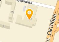 МБУК «Городской Дворец культуры» г. Уфа