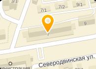 УФАПРОДУКТ БАШКИРСКАЯ КОМПАНИЯ ООО