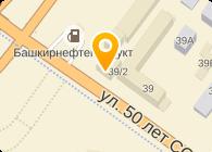 УФА ЮВЕЛИРНЫЙ ЦЕНТР ООО