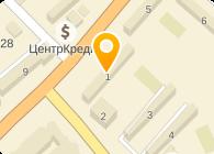 БАТЫС ТРАНСПОРТ - СИМ ТОО