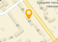 ГРУП 4 СЕКУРИТАС КАЗАХСТАН, АТЫРАУСКИЙ ФИЛИАЛ