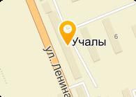 ООО Завод «Стройминерал»