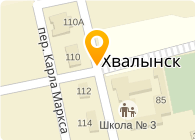 ООО Хвалынский завод гидроаппаратуры