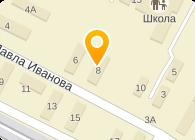 ОАО ПЕРЕДВИЖНАЯ МЕХАНИЗИРОВАННАЯ КОЛОННА N 8