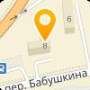 ЧУВАШТЕХИНВЕНТАРИЗАЦИЯ РГУП
