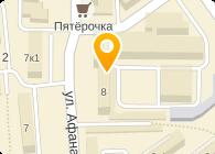 ЗАО ПОЛЮС