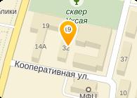 ООО НАСТА-ЦЕНТР, ЧЕБОКСАРСКИЙ ФИЛИАЛ