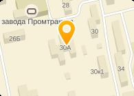 № 158 РЯБИНУШКА