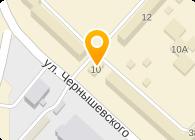 № 182 КАПЕЛЬКА