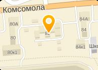 МУ КОЛОКОЛЬЧИК, ДЕТСКИЙ САД N 167