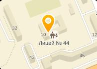 ГОУ СРЕДНЯЯ ШКОЛА N 44