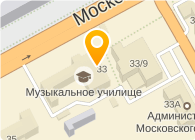 ЧЕБОКСАРСКОЕ МУЗУЧИЛИЩЕ ИМ.Ф.П.ПАВЛОВА