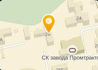 ДЮСШ ОАО ПРОМТРАКТОР