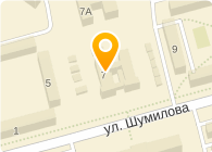 ЧУВАШСКО-ТУРЕЦКИЙ ЛИЦЕЙ