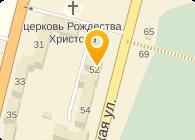 ГОУ ЛИЦЕЙ N1