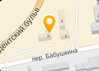 ЖКК МИНЭНЕРГОЖИЛКОМХОЗА РЕСПУБЛИКАНСКИЙ