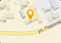 Учебный центр «НИВА» Министерства сельского хозяйства Чувашской Республики