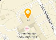 МУ ГОРОДСКАЯ БОЛЬНИЦА N 4