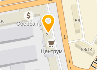 ООО ДАНТИСТ