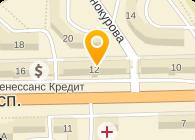 ООО ДЕНТ-А-МЕД