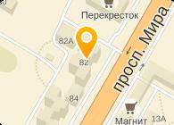 КОЛПАКОВА Т.В. ЧП