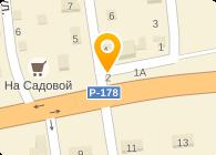 ЧЕРДАКЛИНСКОЕ РТП ОАО