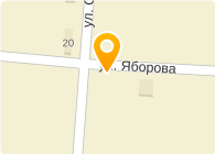 ЧЕРДЫНСКОЕ-2, ТОО