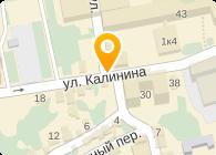 ВЕКТОР РАДИОКОМПАНИЯ, ЗАО