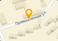 ЧИШМЫСТРОЙСЕРВИС ООО