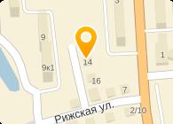 ХЛЕБОЗАВОД ООО ВАХТАНСКИЙ ОРС