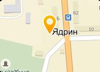 ООО ТД АЛМАЗ