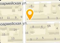 № 112 ДЕТСКИЙ САД КОМПЕНСИРУЮЩЕГО ВИДА