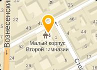 ГОУ ШКОЛА № 235 ИМ.Д.Д.ШОСТАКОВИЧА