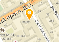 Санкт-Петербургский колледж телекоммуникаций