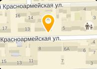 КЕДР МК, ООО