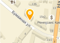 ЕВРОГАНГ-ИНЖИНИРИНГ, ООО
